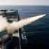 NATO va consolida prezenţa militară la Marea Neagră
