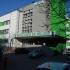N-a trecut pericolul! 45 de constănțeni, internați la Spitalul de Boli Infecțioase!