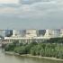 Reactorul 1 al Centralei Nucleare de la Cernavodă funcţionează la putere redusă