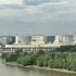 Reactorul 2 de la Cernavodă, reconectat la sistemul energetic național