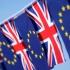 """Negociere dură! Londra vrea o """"uniune vamală temporară"""" cu UE"""