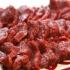 Nereguli grave pe piața alimentară constănțeană! Ce au descoperit veterinarii?