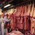 Peste 17 mii de kg de alimente confiscate la Constanța!