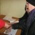 Ajutoarele de la Primărie nu ajung la nevoiași de Paște