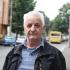"Nicolae Grosu (PRM): ""Avem destule resurse locale ce trebuie exploatate"""