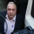 Nicușor Constantinescu, mutat în regim închis la Penitenciarul Slobozia
