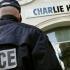 "Noi amenințări pentru ""Charlie Hebdo"""
