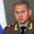 Noi divizii rusești pentru a contracara efectivele militare NATO din vecinătate