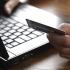 Nouă alternativă de plată a taxelor și impozitelor, pentru constănțeni