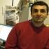"""Nouă jurnalişti, inclusiv redactorul-şef de la """"Hürriyet"""", arestaţi în Turcia"""