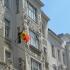 Nouă strategie a securității naționale, în R. Moldova