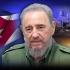 Nouă zile de doliu în Cuba, pentru moartea lui Fidel Castro