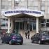 Nou director de îngrijiri medicale la Spitalul Județean Constanța!