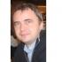Nou director medical la Spitalul Județean Constanța! Deocamdată interimar!