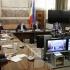 CNSU propune prelungirea stării de alertă pe teritoriul României cu încă 30 zile