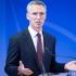 Nu există o contradicție între o armată europeană şi NATO