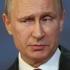 """""""Nu există probleme irezolvabile în relațiile UE - Rusia"""""""