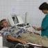 Nu puteți dona sânge pentru că munciți? S-au găsit soluții la Constanța!