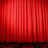 """Nu puteţi rata! Premieră-spectacol la Teatrul """"Căluțul de mare""""! Nu chiar pentru copii!"""
