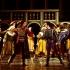 """Nu rataţi! TNOB închide stagiunea cu """"Romeo şi Julieta"""""""