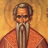 "Oaspeți din Bulgaria și Ucraina la hramul Bisericii ""Sf. Haralambie"""