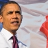 Obama are cel mai bun CV din lume pentru Președinția... Franței?