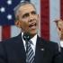 Obama cere Congresului SUA să aprobe de urgență Parteneriatul Transpacific