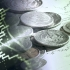 Obiectivul de absorbție a fondurilor europene este 9%, iar anul viitor va fi 26%