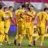 Clasamentul FIFA: Coborâre pentru naționala României după ultimele rezultate slabe din preliminarii