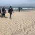 Poliţiștii implicați în captura de droguri de pe litoral, anchetați
