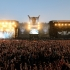 O conductă de bere va astâmpăra setea la cel mai mare festival de heavy metal din lume