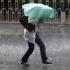 Cod galben de ploi și ninsori! Constanța și alte județe afectate!
