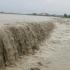 Cod galben de inundații pe râurile din 12 județe, inclusiv din Dobrogea