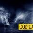 INMH: Cod galben de ploi pentru Dobrogea continentală