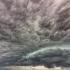 Cod Portocaliu de averse torențiale în Județul Constanta