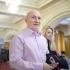C. Ştefănescu: E aberant modul în care şi-a motivat Iohannis refuzul de a numi miniştrii