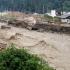 Cod roșu de inundații pe râul Bârzava