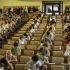 Multe universități ignoră obligația de a adopta un cod al drepturilor studentului