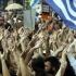 O grevă de proporții uriașe a paralizat Grecia