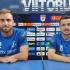 FC Viitorul, în căutarea primei victorii
