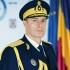 Generalul Florian Coldea a fost trecut în rezervă