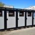 Colectarea selectivă a deșeurilor la Constanța. Pași importanți