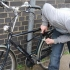 """""""Colecționarii"""" de biciclete furate, după gratii"""