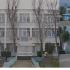 Liviu Pop a anunţat înfiinţarea Colegiului Militar de Marină în Constanța