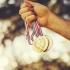 Olimpiada Internațională de Lingvistică - patru medalii pentru elevii români
