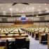Comemorarea a 30 de ani de la Revoluţie, dezbătută în Parlamentul European