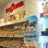 Comercianții ar putea fi obligați să vândă produse din Republica Moldova
