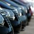 Comerțul auto a crescut cu aproape 12%!