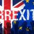 Marea Britanie, dispusă să aplice aceleaşi tarife comerciale ca şi UE, după Brexit