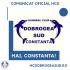 Primul caz de infectare cu noul coronavirus la HC Dobrogea Sud